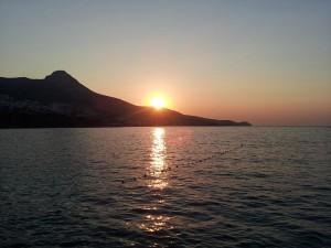 27 Temmuz 2013 - Karaburun, Izmir -3-