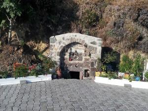 28 Temmuz 2013 - Karaburun, Izmir -1-