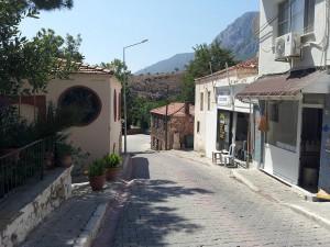 28 Temmuz 2013 - Karaburun, Izmir -8-