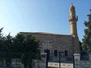 31 Temmuz 2013 - Foca, Izmir -2-