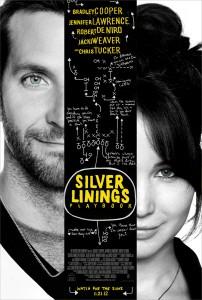 Silver Linings Playbook - Umut Isigim