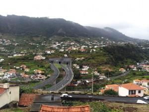 18 Eylul 2013 - Canical, Madeira -1-