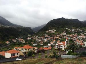 18 Eylul 2013 - Canical, Madeira -2-