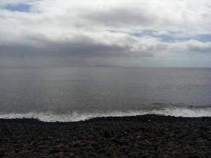 18 Eylul 2013 - Machico, Madeira -4-