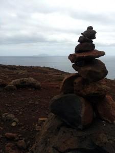18 Eylul 2013 - Ponta de Sao Lourenco, Madeira -1-