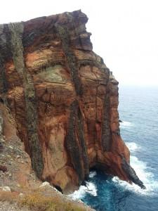18 Eylul 2013 - Ponta de Sao Lourenco, Madeira -4-