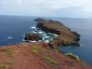 18 Eylul 2013 - Ponta de Sao Lourenco, Madeira -6-