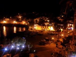 19 Eylul 2013 - Camara de Lobos, Madeira -1-