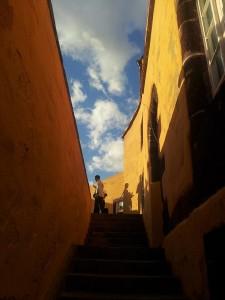 19 Eylul 2013 - Forte de Sao Tiago, Funchal, Madeira -2-