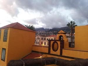 19 Eylul 2013 - Forte de Sao Tiago, Funchal, Madeira -5-