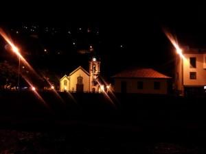 19 Eylul 2013 - Ribeira Brava, Madeira
