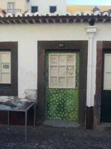 19 Eylul 2013 - Street Arts, Funchal, Madeira -7-