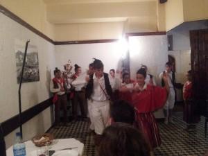 20 Eylul 2013 - A Seta, Funchal, Madeira -3-