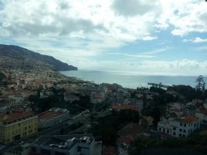 20 Eylul 2013 - Funchal, Madeira