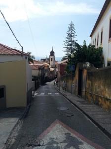 21 Eylul 2013 - Funchal, Madeira -3-