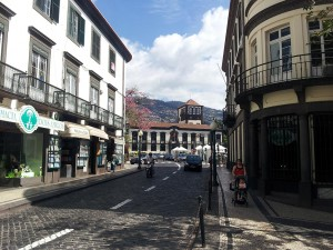 21 Eylul 2013 - Funchal, Madeira -5-