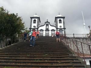 21 Eylul 2013 - Monte, Funchal, Madeira -2-