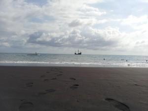 21 Eylul 2013 - Praia Formosa, Funchal, Madeira -1-