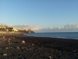 21 Eylul 2013 - Praia Formosa, Funchal, Madeira -3-