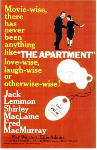 Apartment - Garsoniyer