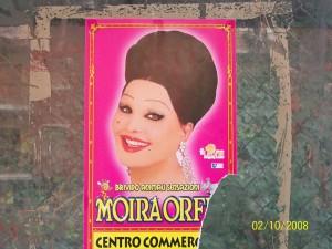 02 Ekim 2013 - Sirmione, Brecia, Italya -01-