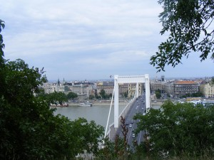 15 Haziran 2009 - Budapeste, Macaristan -02-