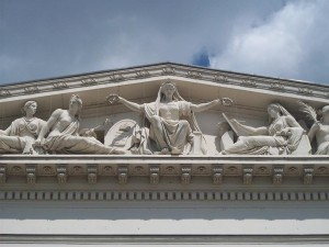 17 Haziran 2009 - Macaristan Tarih Muzesi, Budapeste, Macaristan