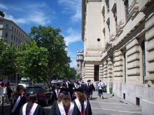 18 Haziran 2009 - Budapeste, Macaristan -01-