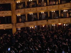 18 Haziran 2009 - Budapeste, Macaristan -02-
