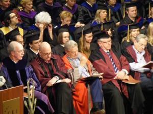 18 Haziran 2009 - George Soros, Budapeste, Macaristan -01-