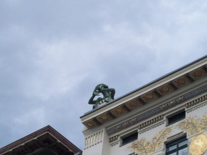 19 Temmuz 2009 - Viyana, Avusturya -01-