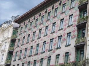 19 Temmuz 2009 - Viyana, Avusturya -02-