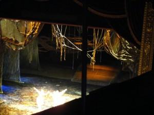 20 Haziran 2009 - Bir Yazdonumu Gecesi Rüyasi, Macaristan Devlet Opera Binasi, Budapeste, Macaristan -03-