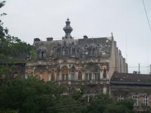 20 Haziran 2009 - Budapeste, Macaristan