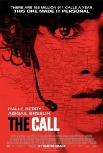 The Call aka Acil Arama