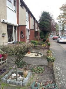 24 Kasim 2013, Hengelo, Hollanda -12-