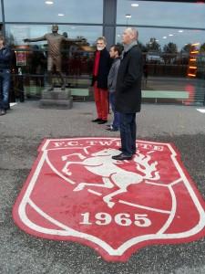 24 Kasim 2013, Twente - NAC Breda, De Grolsch Veste - Twente Stadi -03-