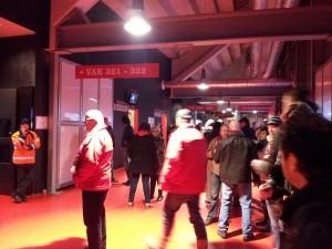 24 Kasim 2013, Twente - NAC Breda, De Grolsch Veste - Twente Stadi -05-