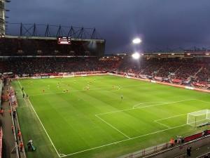 24 Kasim 2013, Twente - NAC Breda, De Grolsch Veste - Twente Stadi -12-