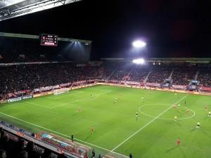 24 Kasim 2013, Twente - NAC Breda, De Grolsch Veste - Twente Stadi -16-