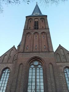 25 Kasim 2013 - Hengelo (Gld) Remigius, Hollanda -02-
