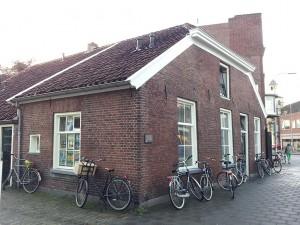 25 Kasim 2013 - Hengelo, Hollanda -04-
