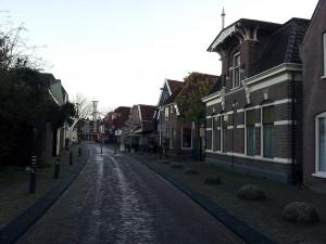25 Kasim 2013 - Hengelo, Hollanda -05-