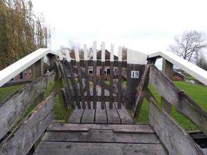 26 Kasim 2013 - Giethoorn, Overijssel -02