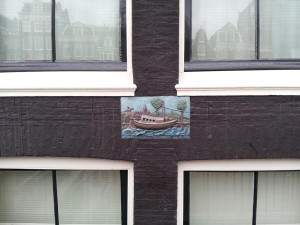 29 Kasim 2013 - Amsterdam, Hollanda -07-