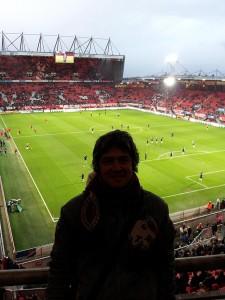Mehmet Ali Cetinkaya - 24 Kasim 2013, Twente - NAC Breda, De Grolsch Veste - Twente Stadi -02-