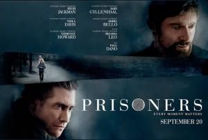 Prisoners aka Mahkumlar