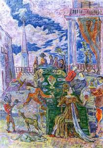 Zygmunt Waliszewski - 4
