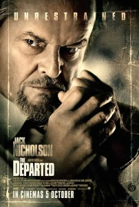 The Departed aka Kostebek