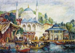Nazmi Ziya Guran - 05